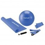 Rinkinys-TUNTURI-Pilates-Fitness-Workout-Set