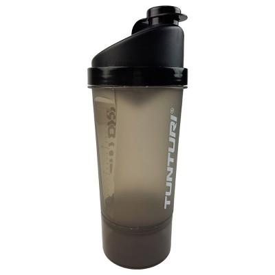 Gertuve-TUNTURI-Protein-Shaker-600
