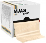 MoVeS-Band-Packaging-455m-Tan-1