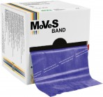 MoVeS-Band-Packaging-455m-Blue-1
