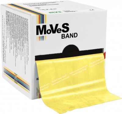 MoVeS-Band-Packaging-225m-Yellow-1