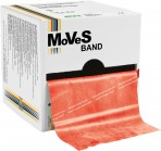 MoVeS-Band-Packaging-455m-Red-1
