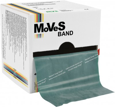 MoVeS-Band-Packaging-455m-Green-1