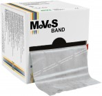 MoVeS-Band-Packaging-225m-Grey-1
