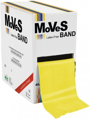 MoVeS-Latex-Free-Band-Packaging-455m-Yellow-1