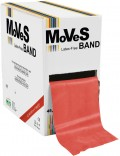 MoVeS-Latex-Free-Band-Packaging-455m-Red-1