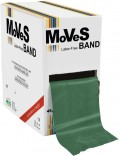 MoVeS-Latex-Free-Band-Packaging-455m-Green-1
