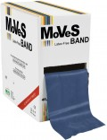 MoVeS-Latex-Free-Band-Packaging-455m-Blue-1