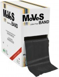 MoVeS-Latex-Free-Band-Packaging-455m-Black-1