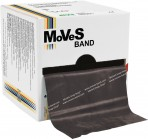 MoVeS-Band-Packaging-455m-Black-1