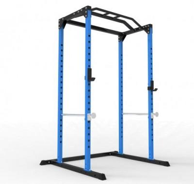 Jegos-stovas-RawFitness-power-rack-Garage-V.01-
