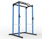 Jegos-stovas-RawFitness-power-rack-Garage-V.01-