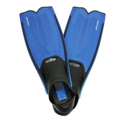 Plaukmenys-TUNTURI-Flipper