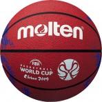 Krepsinio-kamuolys-MOLTEN-FIBA-WC-2019-REPLICA-red