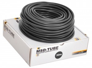 Apvali-elastine-juosta-MOVES-band-juoda