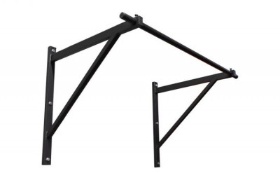 Skersinis-Strongman-Pull-Up-Bar-Outdoor