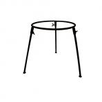 Trikojis-stovas-kazanui-40cm