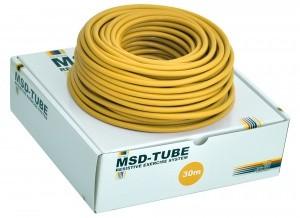 Apvali-elastine-juosta-MOVES-band-geltona