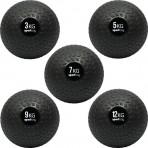 Pasunkintas-kamuolys-Sportbay-SlamBall-3-12kg