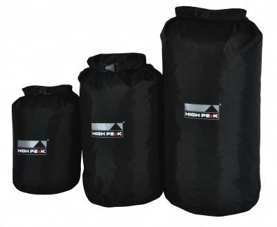 Neperslampamas-krepsys-HIGH-PEAK-Drybag-7L
