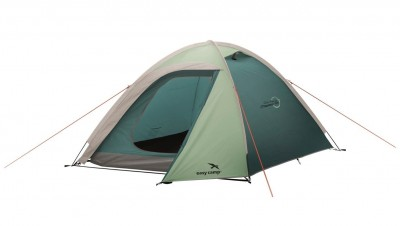 Palapine-EASY-CAMP-Meteor-300