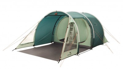 Palapine-EASY-CAMP-Galaxy-400