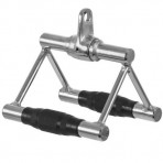 Traukos-rankena-STRONGMAN-Rowing-Handle