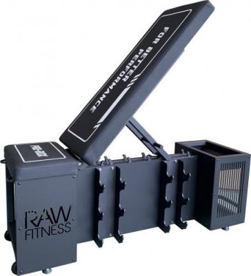Universalus-suoliukas-platforma-RAW-FITNESS