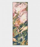 Jogos-patiesalas-MANDUKA-yogitoes-outback-floral