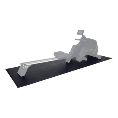 Apsauginis-kilimelis-TUNTURI-22790cm
