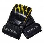 MMA-Grappling-pirstines-BRUCE-LEE-Signature