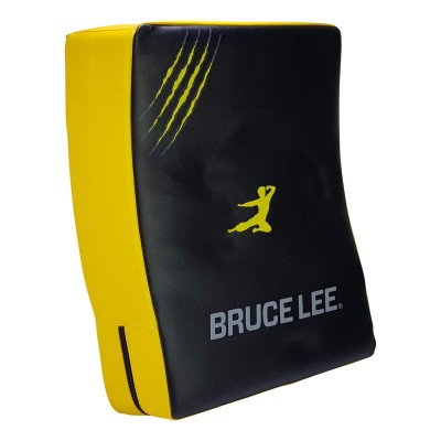 Skydas-BRUCE-LEE-Signature