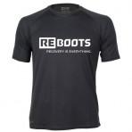 Vyriski-sportiniai-marskineliai-REBOOTS