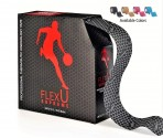 Teipas-FlexU-Premium-Kinesiology-Tape-35mx5m-blk