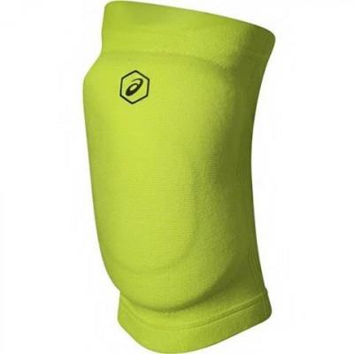 Tinklinio-keliu-apsaugos-ASICS-Gel-KneePad-olive