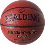 Krepsinio-kamuolys-SPALDING-NBA-Neverflat-IndoorOutdoor