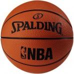Krepsinio-kamuolys-SPALDING-NBA