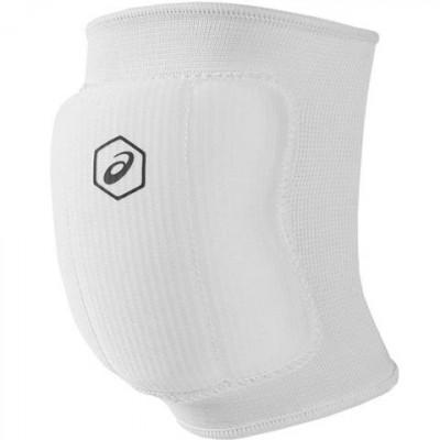 Tinklinio-keliu-apsaugos-ASICS-Basic-KneePad-white