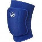 Tinklinio-keliu-apsaugos-ASICS-Basic-KneePad-blue