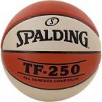 Krepsinio-kamuolys-SPALDING-NBA-TF-250-two-tone