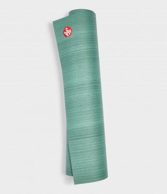 Kilimelis-MANDUKA-PROlite-green-ash