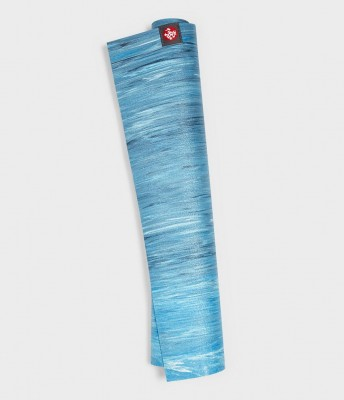 Eko-Superlite-136051339-MATS-SS20-Dresden-Blue-Marble-01-1