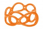 Universalus-espanderis-KUGERI-Flexi-Chain