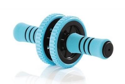Gimnastikos-ratukas-GYMSTICK-Active-Workout-Roller