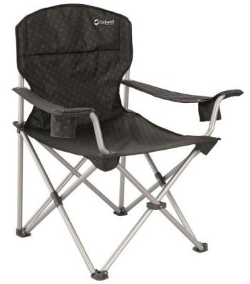 Turistine-kede-OUTWELL-Catamarca-Arm-Chair-XL