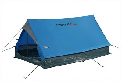 Palapine-HIGH-PEAK-Minipack-2