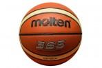 Krepsinio-kamuolys-MOLTEN-BGH5X