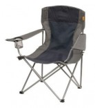 Turistine-kede-EASY-CAMP-Arm-Chair-Night-Blue