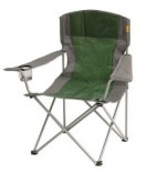 Turistine-kede-EASY-CAMP-Arm-Chair-Sandy-Green