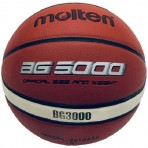 Krepsinio-kamuolys-MOLTEN-B7G3000